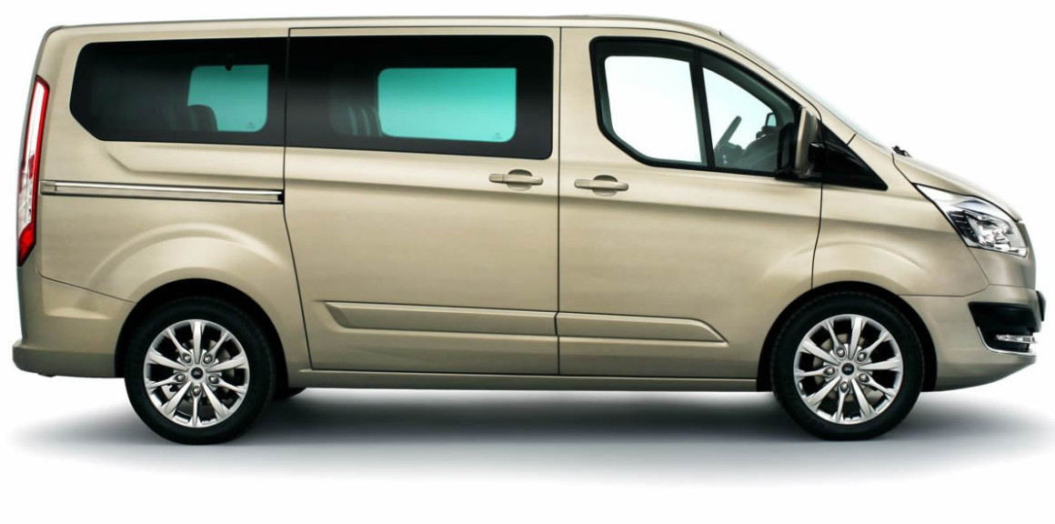 Ford_Tourneo_Custom2