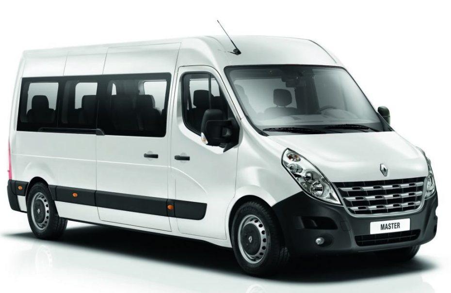 Renault_Master_Minibus